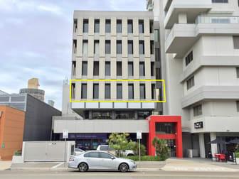 Level 3/122 Walker Street Townsville City QLD 4810 - Image 2