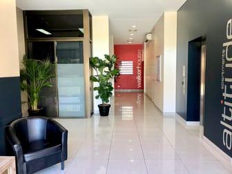 Level 3/122 Walker Street Townsville City QLD 4810 - Image 3