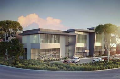 4 Jullian Close Banksmeadow NSW 2019 - Image 2