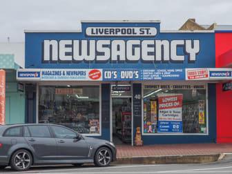 40 Liverpool Street Port Lincoln SA 5606 - Image 1