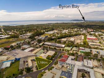 6 Wollongbar Street Byron Bay NSW 2481 - Image 2