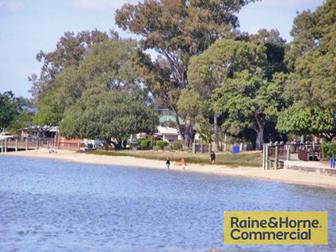 Deception Bay QLD 4508 - Image 3