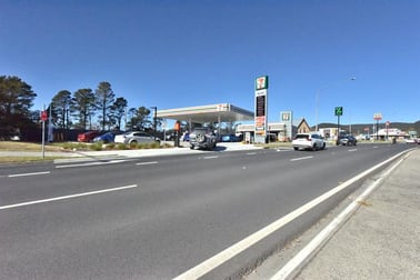1129-1131 Great Western Highway Lithgow NSW 2790 - Image 3