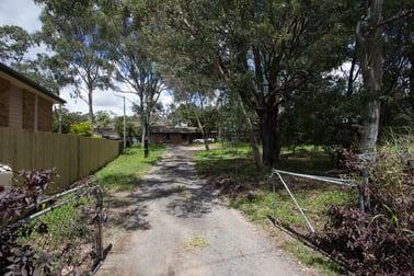5 Tanah Merah Avenue Tanah Merah QLD 4128 - Image 2