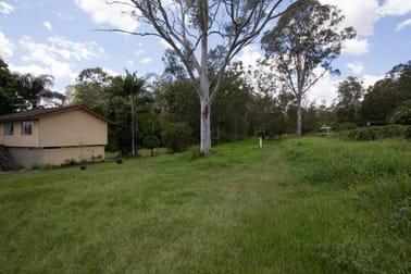 5 Tanah Merah Avenue Tanah Merah QLD 4128 - Image 3