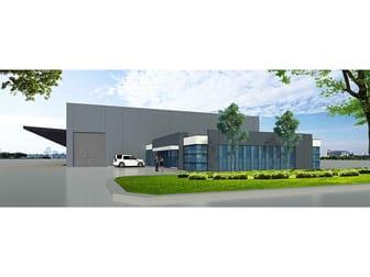 Lot 14 Industrial Drive Pakenham VIC 3810 - Image 1