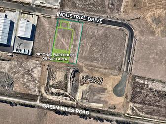 Lot 14 Industrial Drive Pakenham VIC 3810 - Image 2