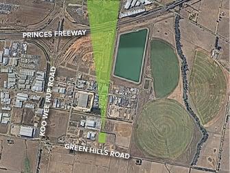 Lot 14 Industrial Drive Pakenham VIC 3810 - Image 3