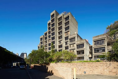 2-60 Cumberland Street, The Rocks NSW 2000 - Image 2