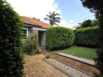 234A Herries Street Newtown QLD 4350 - Image 3