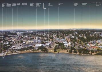54 Charles Street Warners Bay NSW 2282 - Image 3