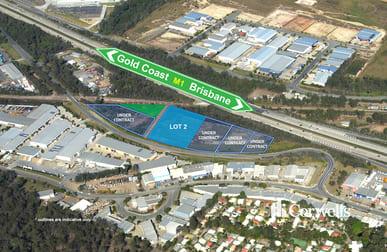 1 Eastern Service Road Stapylton QLD 4207 - Image 1