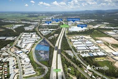 1 Eastern Service Road Stapylton QLD 4207 - Image 2