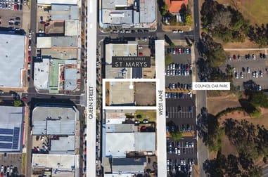 159 Queen Street St Marys NSW 2760 - Image 1