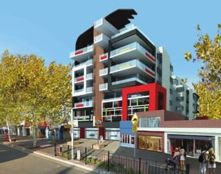 159 Queen Street St Marys NSW 2760 - Image 3