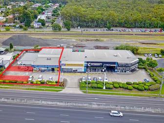1/3471 Ipswich Road Wacol QLD 4076 - Image 1