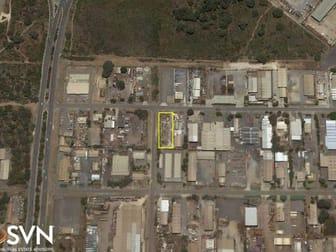 26 Lionel Street Naval Base WA 6165 - Image 2