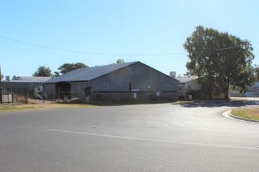 397 Gosport Street Moree NSW 2400 - Image 2