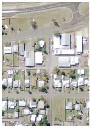 397 Gosport Street Moree NSW 2400 - Image 3