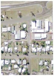 4 Thompson Avenue Moree NSW 2400 - Image 2