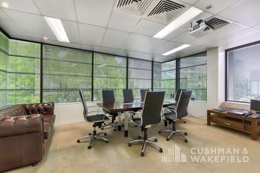 5/3 Donkin Street West End QLD 4101 - Image 1