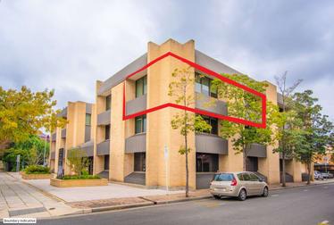 Suite 19/183 Tynte Street North Adelaide SA 5006 - Image 1