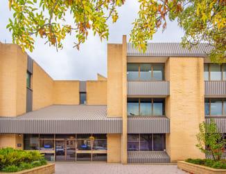 Suite 19/183 Tynte Street North Adelaide SA 5006 - Image 2