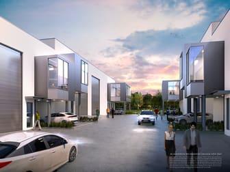 55 Anderson  Road Smeaton Grange NSW 2567 - Image 2