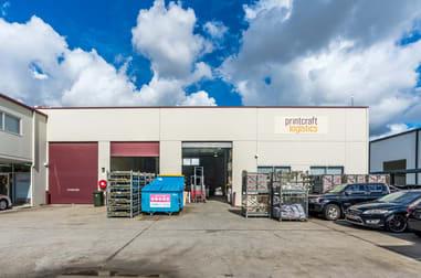 7/43 Links Avenue North Eagle Farm QLD 4009 - Image 2