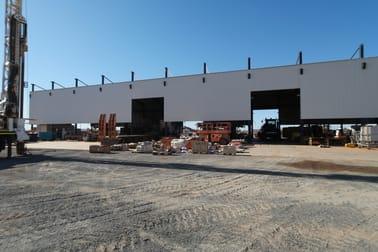 Northrock Facility Gap Ridge Karratha Industrial Estate WA 6714 - Image 2