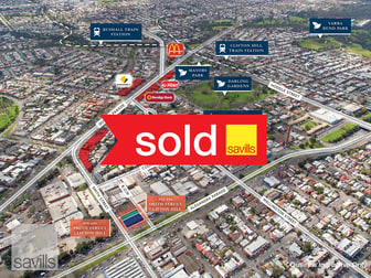 598-600 Smith Street Clifton Hill VIC 3068 - Image 3