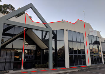 4/20 Expo Court Ashmore QLD 4214 - Image 1