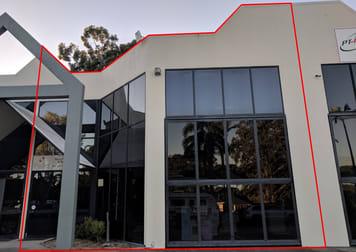 4/20 Expo Court Ashmore QLD 4214 - Image 2