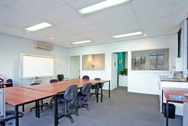 6/6 Beverley Avenue Warilla NSW 2528 - Image 3