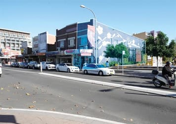 49-51 The Crescent Fairfield NSW 2165 - Image 1