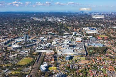 41 Kildare Road Blacktown NSW 2148 - Image 1