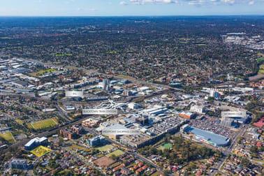41 Kildare Road Blacktown NSW 2148 - Image 2