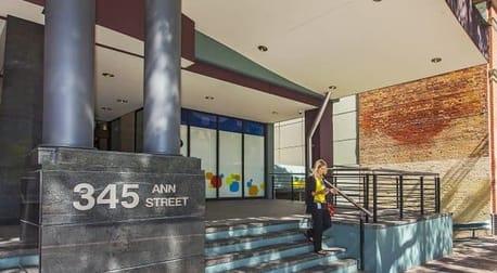 7/345 Ann Street Brisbane City QLD 4000 - Image 1
