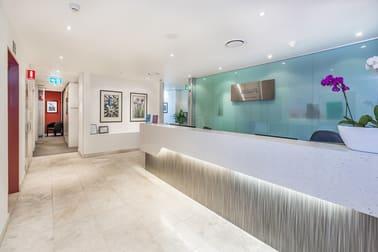 7/345 Ann Street Brisbane City QLD 4000 - Image 3
