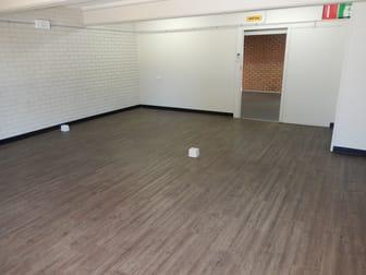 1 Wilson Street Newtown QLD 4305 - Image 2