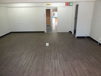 1 Wilson Street Newtown QLD 4305 - Image 3