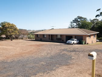 511-517 South Street Harristown QLD 4350 - Image 2