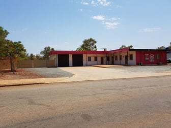 12 Hedditch Street South Hedland WA 6722 - Image 3