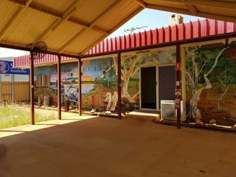 12 Hedditch Street South Hedland WA 6722 - Image 1