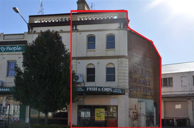85 Lachlan St Forbes NSW 2871 - Image 1