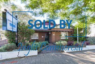 62 John Street Camden NSW 2570 - Image 1
