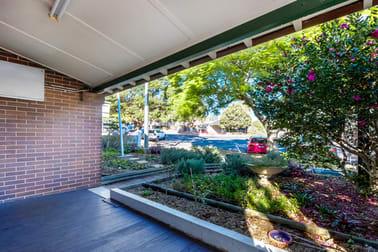 62 John Street Camden NSW 2570 - Image 2