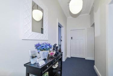 62 John Street Camden NSW 2570 - Image 3