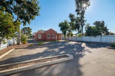 102 Hume Street Wodonga VIC 3690 - Image 2