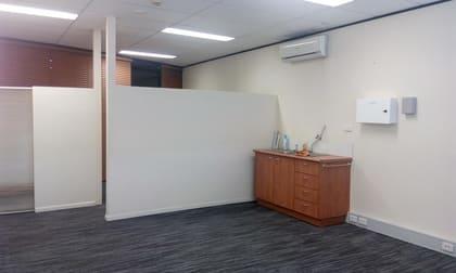35/8  LEAR STREET Sunnybank Hills QLD 4109 - Image 1